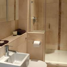 bathroom ideas in basement varyhomedesign com