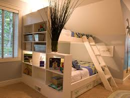 Toddler Bedroom Furniture Bedroom Furniture Decorate Kids Room Toddler Bedroom Decor Kids