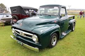 file 1953 ford f100 standard cab pickup 12789438223 jpg