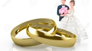 wedding ring gold gold wedding rings for couples design ideas