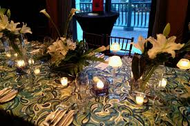wedding table rentals rentals rent chairs orlando orlando wedding and party rentals