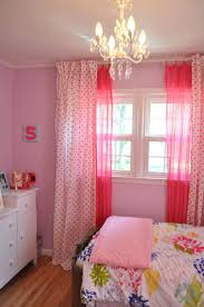 500 best curtains images on pinterest curtains home and windows