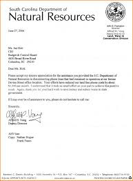 cover letter sent via email how to email cover letter and resume gallery cover letter ideas