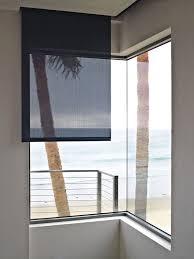 eco friendly beach house in ventura county california