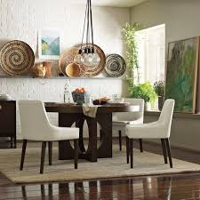 best 25 rug dining table ideas on formal what size area rug do you need the decorologist
