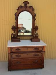 Antique Bedroom Dresser Antique Dressers Antique Chest Of Drawers Antique Vanities And