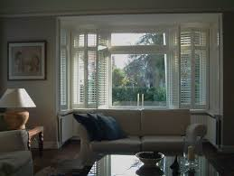 bay window shutters u2013 leeds plantation shutters u2013 the place for