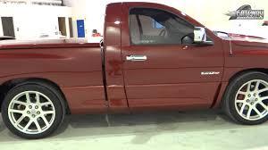 2004 dodge viper truck for sale 2006 dodge ram srt 10 0061 ndy gateway cars