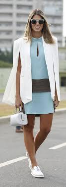 robe mariã e bohã me chic 68 best images on my style