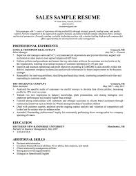 Resume Skills Additional Skills For Resume The Best Resume