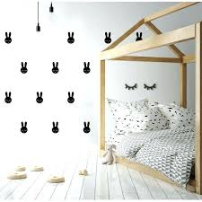 stickers deco chambre stickers deco chambre garcon stickers dacco design enfant stickers