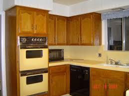 Kitchen Galley Designs 70s Kitchen Decor 70s Style Kitchen Home Design And Decor Reviews