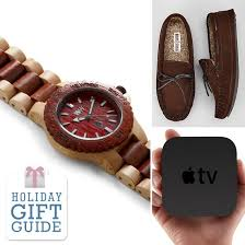 best gifts for a new popsugar