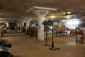 basement ideas for unfinished basements victoria homes design