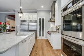 Newest Kitchen Trends by Kitchen Kitchen Trends 2016 Gallery Color In Countertops Wooden