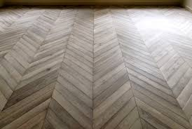 Titan Laminate Flooring Chevron Pattern Laminate Flooring