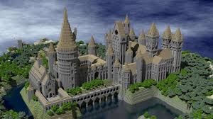 25 best hogwarts minecraft ideas on pinterest minecraft amazing