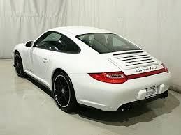 2012 porsche 911 4 gts 2012 porsche 911 4 gts global autosports s