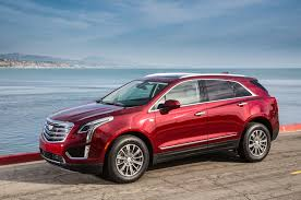 cadillac minivan 2017 gm to boost production of cadillac xt5 gmc acadia in spring hill