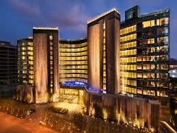 hotel in shanghai banyan tree shanghai on the bund