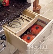 Kitchen Drawer Cabinets 394 Best Home Cabinets U0026 Built Ins Images On Pinterest Kitchen