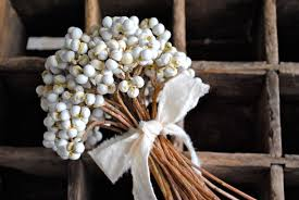 simply southern southern boutonnieres cotton style