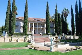 sacramento wedding venues sacramento wedding venues sacramento wedding locations