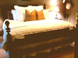 Debenhams Bed Sets Guest Bed Ideas 15 Small Guest Room Ideas With Space Remarkable