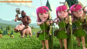 clash of clans wallpaper background clash of clans images wallpapers 76 wallpapers u2013 hd wallpapers