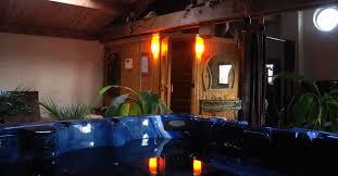 chambre d hote de charme spa huiles d olive et olives bio gites de charme et chambres d hôtes