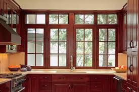 Awning Sizes Windows Awning Awning Sizes Doors Window Marvin Windows Awning
