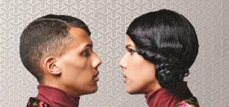 Stromae Les Memes - xtra inspiration 4 stromae tous les mêmes freedom of sexes