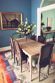 best 20 dining room suites ideas on pinterest 4 bedroom house
