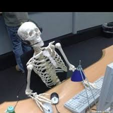 still waiting meme on imgur