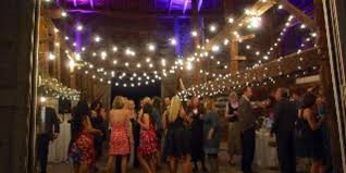 rustic wedding venues ny rustic orchard barn weddings get prices for wedding venues in ny