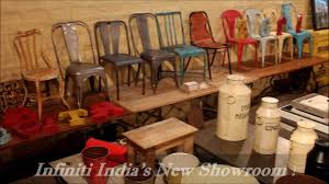Wood Furniture Manufacturers In India Infiniti India Exporter And Manufacturer Of Vintage Industrial