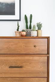 34 besten teppich bilder auf pinterest haus wohnzimmer und