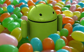 android jelly bean developer team releases android 4 1 2 factory images for