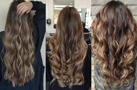 Ash Blonde Highlights On Brown Hair Ash Blonde Ash Brown Hair For