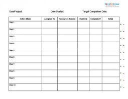 plan templates expin memberpro co