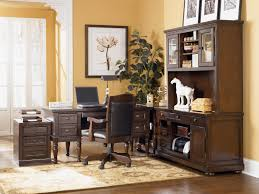 home office home office furniture collections home business