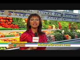 Natural Grocers Vitamin Cottage by Natural Grocers By Vitamin Cottage Commercial Completely