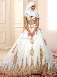 92 best mu sl im gowns images on pinterest muslim wedding