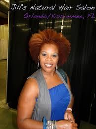 loc rocker salon spotlight jill u0027s natural hair studio