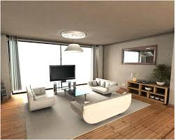 Modern Bedrooms Designs For Teenagers Decor Studio Apartment Furniture Ideas Modern Master Bedroom