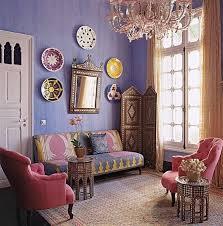 Bohemian Interior Design by Bohemian Interior Design Bohemian Style Decor For Unusual Home