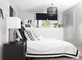 home decor trends for summer 2015 home decorating trends 2015 interior design ideas summer 2015