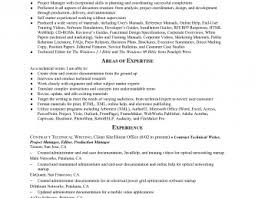 sle resume format for freelancers for hire freelance copy editor resume extraordinary news resume editing sle
