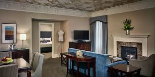 hotels with 2 bedroom suites in st louis mo st louis hotel rooms suites chase park plaza sonesta