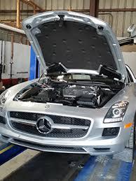 maintenance for mercedes mercedes maintenance repair performance specialists